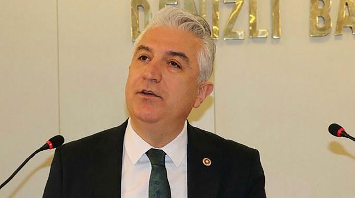 CHP'den istifa eden Sancar, Sabah gazetesine konuştu