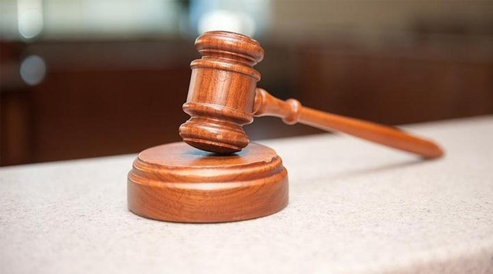 12 yıllık hukuk mücadelesinde emsal karar: Boşanan kadın, çocuğuna kendi soyadını verdi