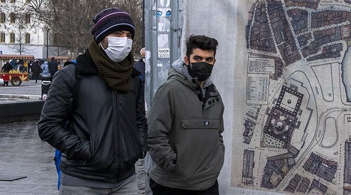 3 ülkeden koronavirüse karşı iş birliği kararı