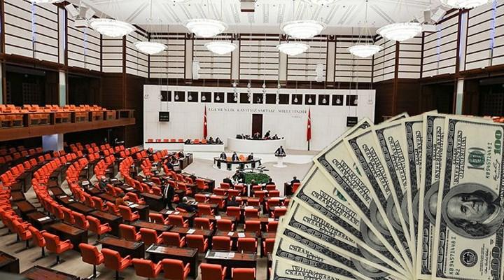 İşsizlik ve yoksulluk zirvedeyken iktidara soru: 128 milyar dolara ne oldu?