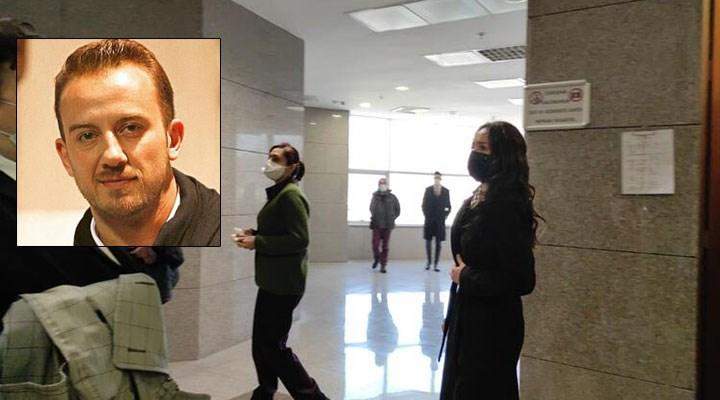 Uğur Arda Aydın'ın oyunculara taciz davası 9 yıl sonra başladı