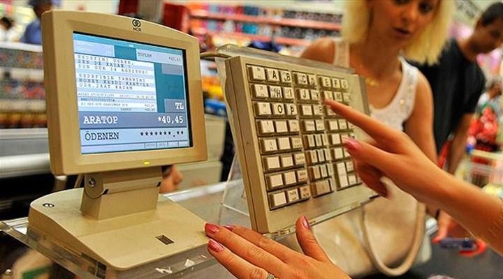 Fazla mesai ücretleri ödenmiyor: Ucuzcu marketlerde emek bedava