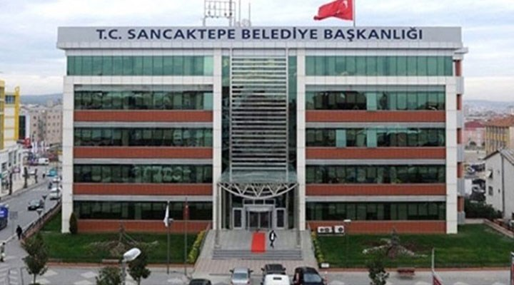 AKP'li Sancaktepe Belediyesi'nden özel okula büyük kıyak