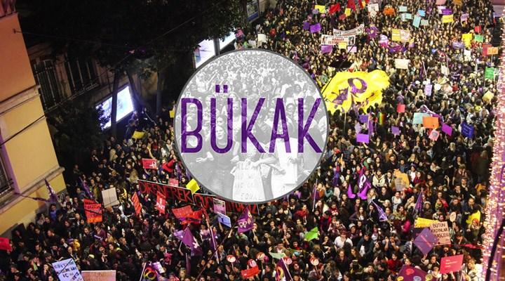 Boğaziçi Üniversitesi Kadın Araştırmaları Kulübü'nden 8 Mart'a özel etkinlikler