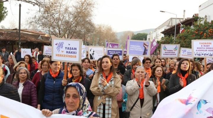 Efes Selçuk'ta 'Eşitlik Birimi' kurulacak