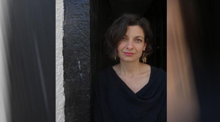 Tıp Tarihçisi Vargha: Pandemiler özgürlük sorununu açığa çıkardı
