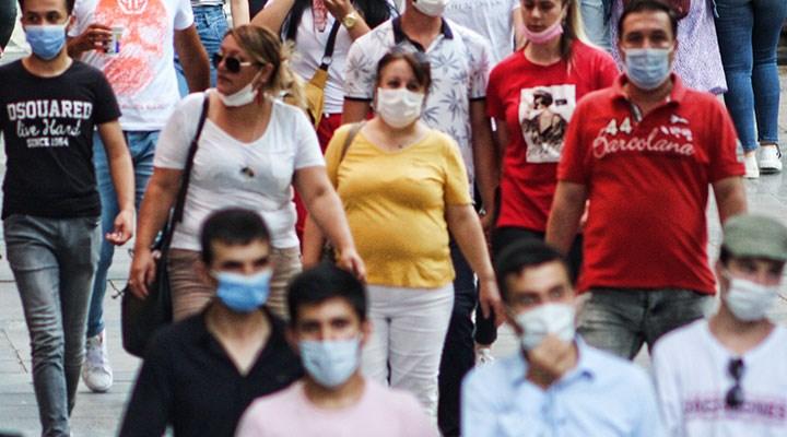 'Virüse yine yakalandıysanız nedeni mutasyon olabilir'