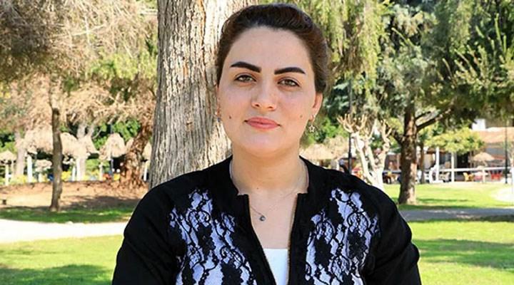 Çilem Doğan: Ölmekten son anda kurtulduğum için cezaevine tekrar girmek istemiyorum
