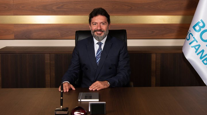 Kulis: Hakan Atilla'nın istifa kararının arka planında Erişah Arıcan'la anlaşmazlığı var