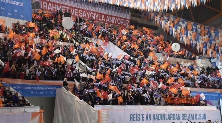 İzmir Valisi vakaların yüzde 50 arttığını açıkladı, CHP'li vekil AKP kongresini hatırlattı
