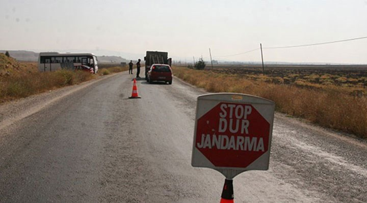 Koronavirüs vakaları artıyor: 5 ilde birçok yerleşim yeri karantina altına alındı
