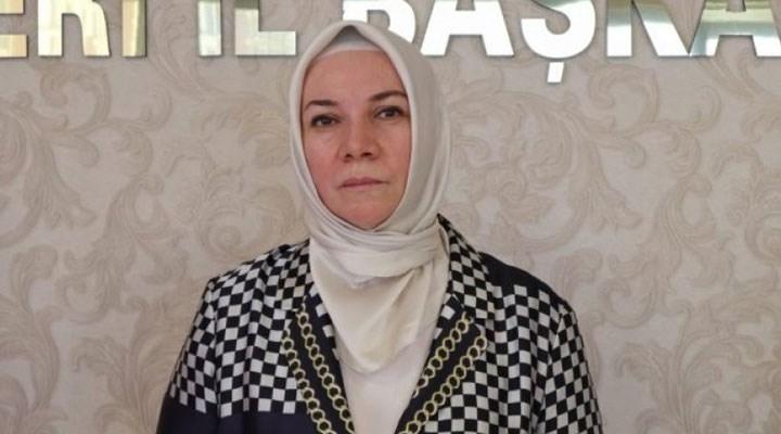 AKP'li Milletvekili Atçı: Medya kadın cinayeti haberlerini abartıyor