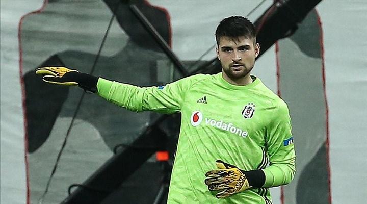 Ersin Destanoğlu, gelecek vadeden futbolcular listesine girdi