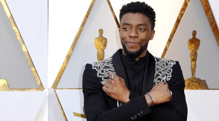 Oscar arkadan mı gelecek?