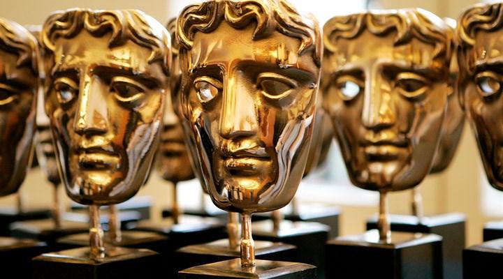 74. BAFTA Ödülleri için adaylar belli oldu
