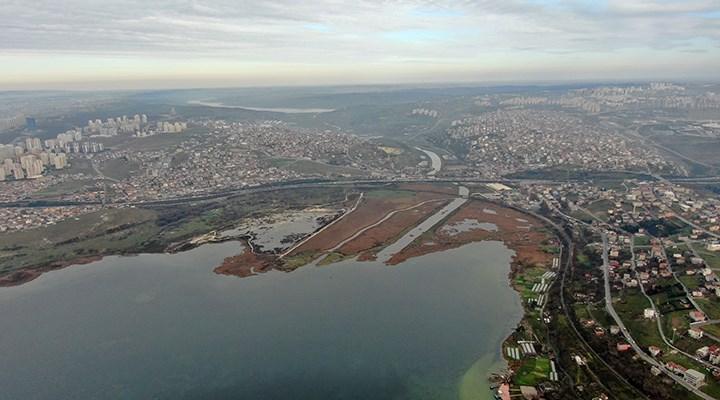 Kanal İstanbul'a bitişik hazine arazisi satışa çıkarıldı: Türkiye'yi parsel parsel satıyorlar