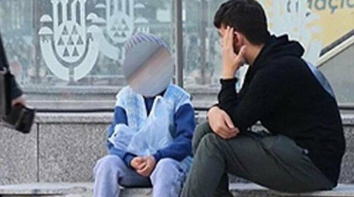 'Bağcılar'da su satan çocuk' videosu kurgu çıkan YouTuber hakkında istenen ceza belli oldu