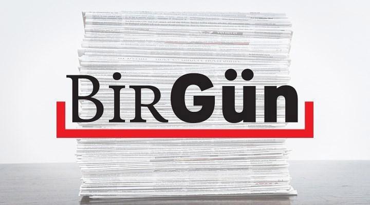 BİK, AYM'nin 'basın özgürlüğü ihlali' dediği cezalara devam ediyor: BirGün'e iki gün daha ilan cezası!