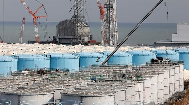 Fukuşima faciasının 10. yılında iktidara çağrı: Nükleer sevdasından vazgeçin