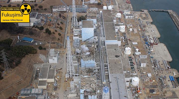 Fukuşima faciasının faturası yurttaşa kesiliyor