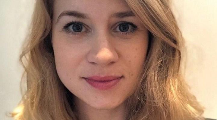 İngiltere'de günlerdir kayıp olan Sarah Everard'ın cansız bedenine ulaşıldı