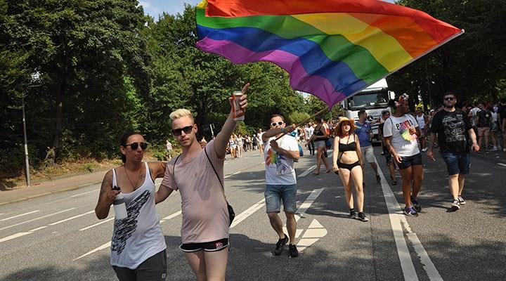 LGBTİ+ haklarında bir kazanım daha gerçekleşti