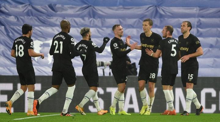 Premier Lig Seyir Defteri: West Ham United; bu sezon her şey billurdan…