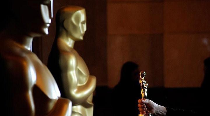 2021 Oscar adayları belli oldu