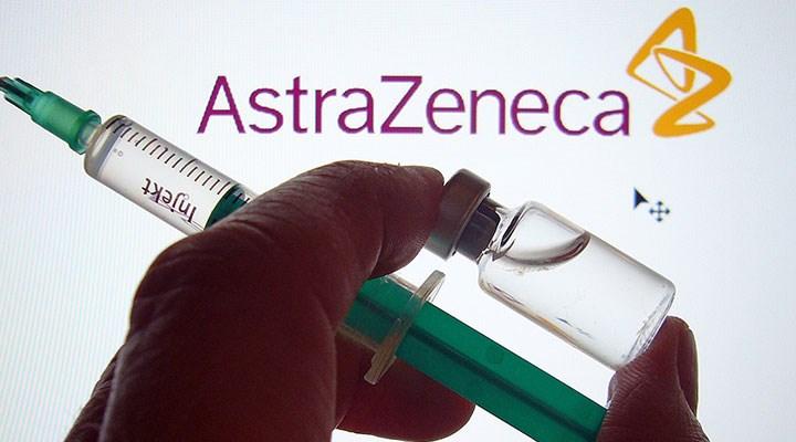 AstraZeneca aşısının kullanımı Almanya ve İtalya'da da durduruldu