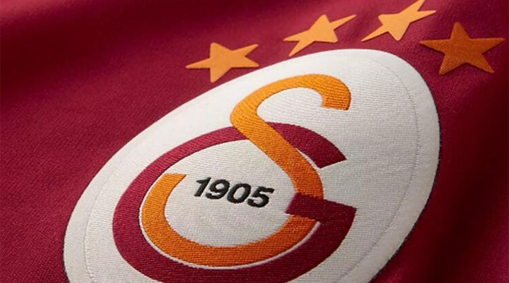 Galatasaray'da Mustafa Cengiz'in ilk rakibi belli oldu