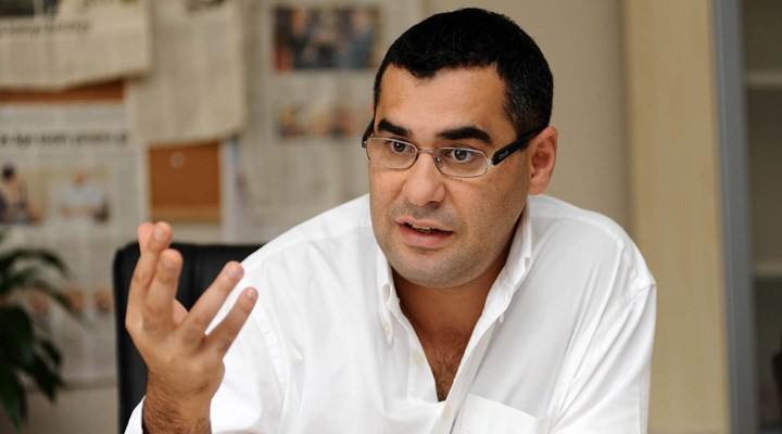 İzmir BB'nin Aysever'e ödeyeceği atölye ücreti, tartışma konusu oldu: İhale iptal edildi