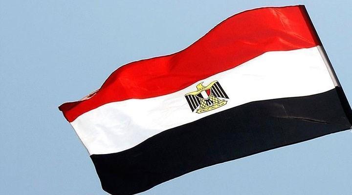 Mısır'dan normalleşme şartı: Ankara'nın adımları hedeflerimizle uyumlu olmalı