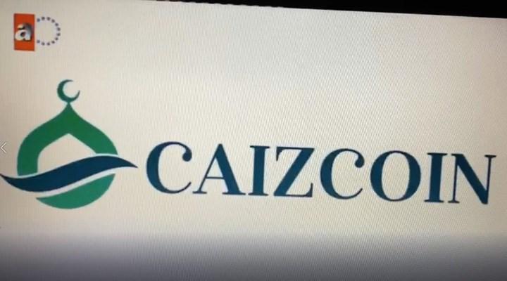 ATV'ye reklam vermişler: Caizcoin'le ilgili ne biliniyor?