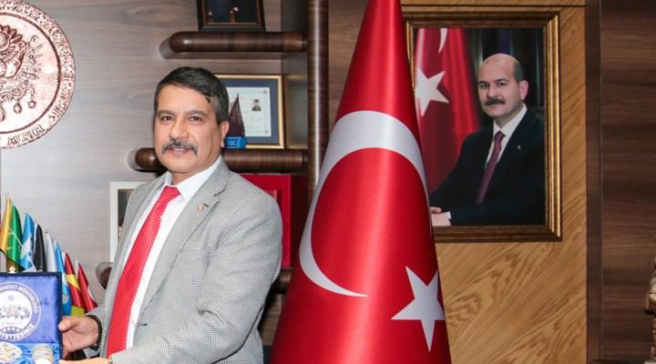 Cumhur İttifakı'ndaki 'Andımız' çatlağı Emniyet'te: 'Tamamen tesadüf' savunması