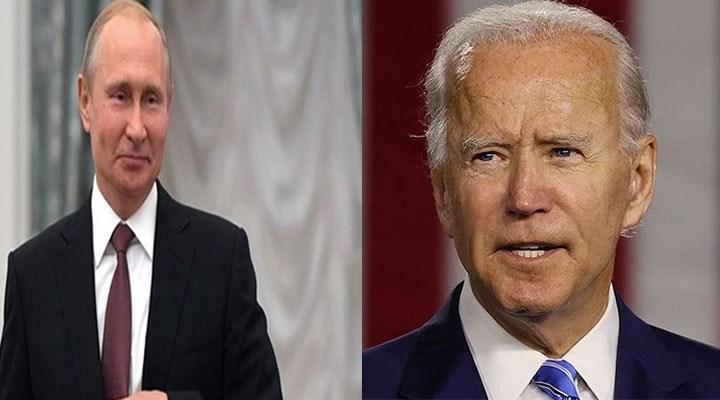 Uzmanlar, Biden'ın Putin'e yönelik tehditlerini değerlendirdi: Ankara gerilimden nasıl etkilenecek?