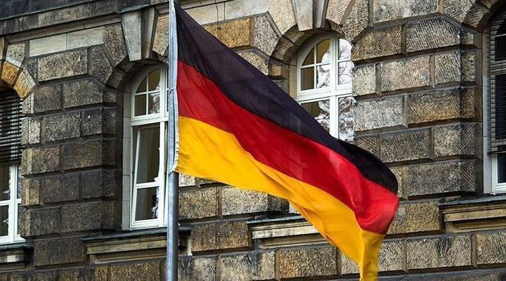 Almanya'dan Türkiye'ye Gergerlioğlu ve HDP'ye kapatma davası tepkisi
