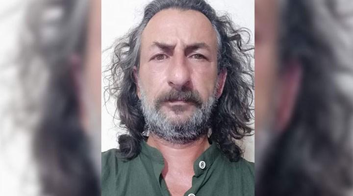 Susurluk davası avukatlarından İsmail Kavşut evinde ölü bulundu
