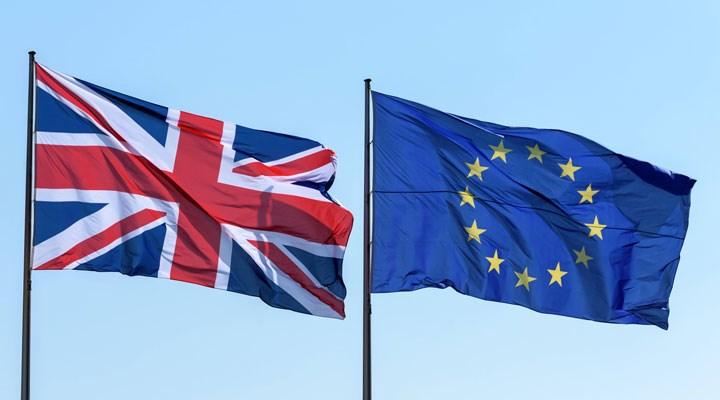 Avrupa Birliği'den İngiltere hamlesi: AB, İngiltere'ye vergi muafiyeti davası açtı
