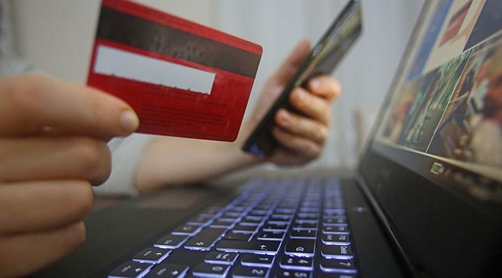 İnternetten alışverişte esaslar belirlendi: Gönderi teslimatında yeni dönem