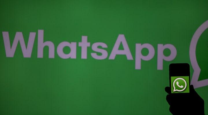 WhatsApp ve Instagram'daki erişim sıkıntısı sona erdi