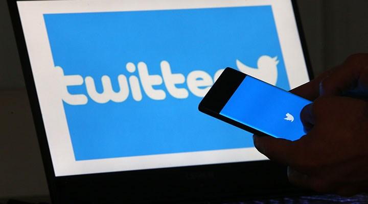Twitter, Türkiye'de temsilci bulundurma kararının gerekçesini açıkladı
