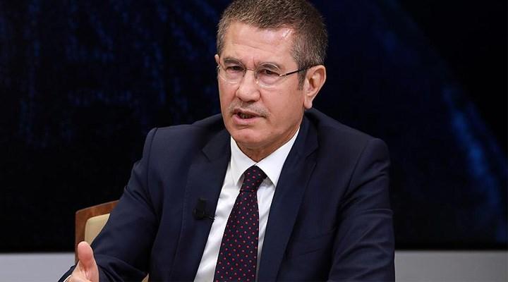 AKP Genel Başkan Yardımcısı Canikli'den Merkez Bankası açıklaması