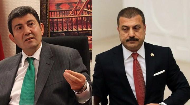 Birol Aydemir'den Merkez Bankası yorumu: Bu başkanın ömrünün de uzun olacağını sanmıyorum