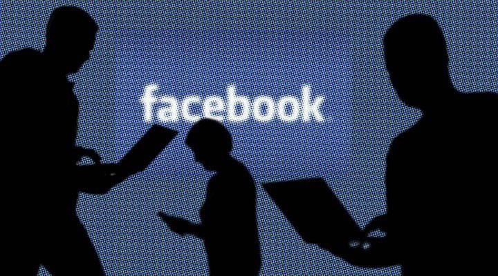 Facebook, Ekim ve Aralık ayında 1.3 milyar sahte hesabı kapattı