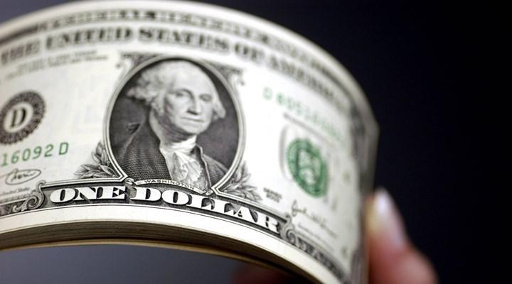 Uzmanlar, ekonomideki durumu yorumladı: Bunu yatıştırmak kolay değil!