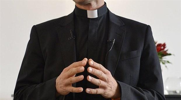 Çocuk istismarıyla gündeme gelen kilisenin Başpiskoposu: Kilisenin itibarına kurbanlarınkinden daha fazla önem verildi