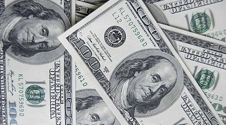 Güven erozyonu doları patlattı