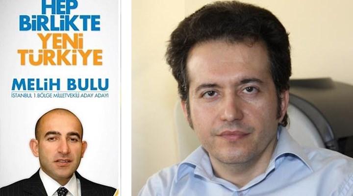 İslam Araştırmaları Kulübü'nden Sönmez'e Boğaziçi'nde üç görev birden