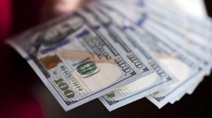 MB Başkanı değişiminden haberi olanlar var mıydı: '450 milyon dolarlık vurgun' iddiası!