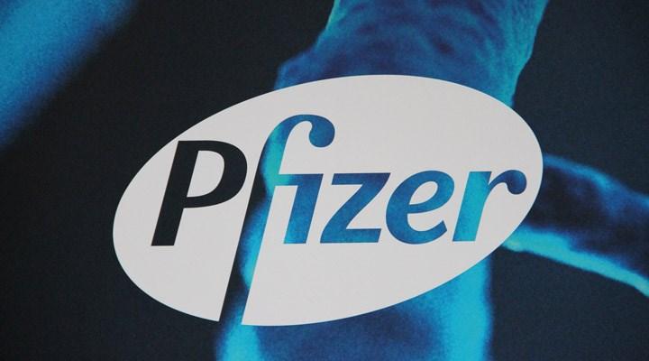 Pfizer, Covid-19'a karşı kullanılabilecek bir ilacın denemelerine başladı